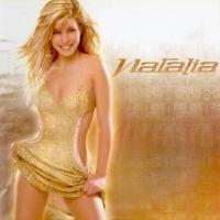 Purchase Natalia - Natalia