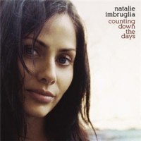 Purchase Natalie Imbruglia - Counting Down The Days