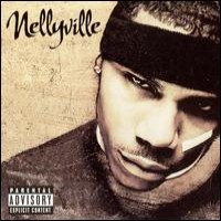 Purchase Nelly - Nellyville