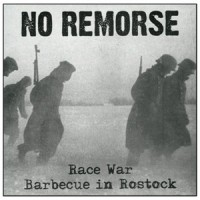 Purchase No Remorse - Barbecue in Rostock