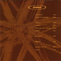 Purchase Orbital - Orbital 2