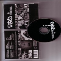 Purchase P.O.D - The Warriors EP Vol. 2