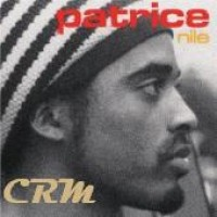 Purchase Patrice - Nile