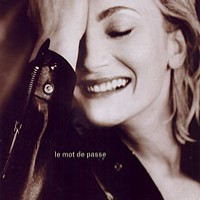 Purchase Patricia Kaas - Le Mot De Passe