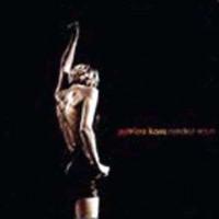 Purchase Kaas Patricia - 1998 Rendez vous (Olympia 98) 1