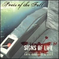 Purchase Poets of the Fall - Signs of Life
