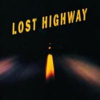 Purchase Rammstein - Lost Highway