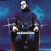 Purchase Rammstein - Engel