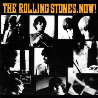Purchase The Rolling Stones - The Rolling Stones Now! (Vinyl)