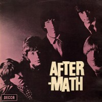 Purchase The Rolling Stones - Aftermath (UK) (Vinyl)