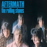 Purchase The Rolling Stones - Aftermath (US) (Vinyl)