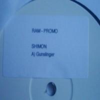 Purchase Shimon - Ram (RAMM055P)