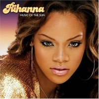 Purchase Rihanna - Music Of The Sun