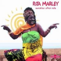 Purchase Rita Marley - Sunshine After Rain