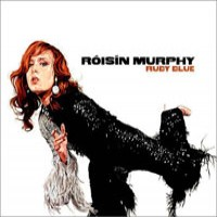 Purchase Roisin Murphy - Ruby Blue