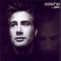 Purchase Sasha Alexander - ... You