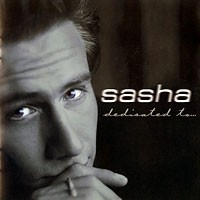 Purchase Sasha Alexander - Dedicated To