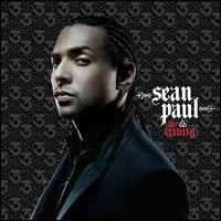 Purchase Sean Paul - The Trinity