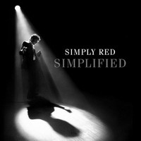 Purchase Simply Red - Simplified