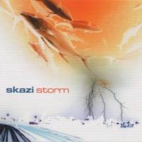 Purchase Skazi - Storm