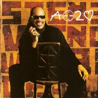 Purchase Stevie Wonder - A Time To Love