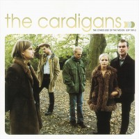 Purchase The Cardigans - Other Side Of The Moon