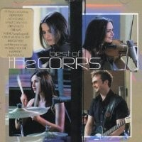 Purchase The Corrs - Best of The Corrs