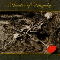 Purchase Theatre Of Tragedy - Theatre Of Tragedy