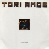 Purchase Tori Amos - Little Earthquakes