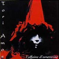 Purchase Tori Amos - L'Affaire D'Amoreuse (Live)