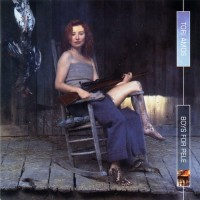 Purchase Tori Amos - Boys For Pele