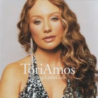 Purchase Tori Amos - Strange Little Girls