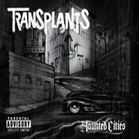 Purchase Transplants - Haunted Cities