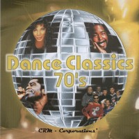 Purchase VA - Dance Classics 70s CD2