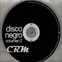 Purchase VA - Disco NeGro Vol.2