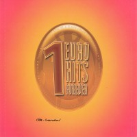 Purchase VA - Euro Hits Forever CD1