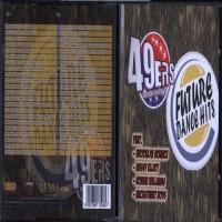Purchase VA - Future Dance Hits Vol 49 Bootl CD2