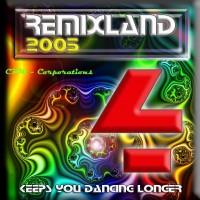Purchase VA - VA - Remixland 2005 Vol.4 (CD1)