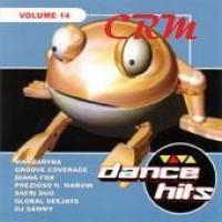 Purchase VA - Viva Dance Hits Vol.14