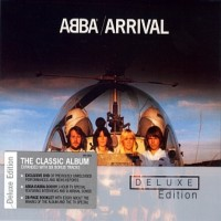 Purchase ABBA - Arrival (Deluxe Edition)