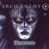 Purchase Arch Enemy - Stigmata