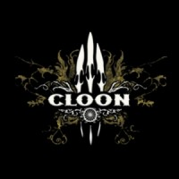 Purchase Cloon - Cloon EP