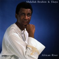 Purchase Abdullah Ibrahim & Ekaya - African River