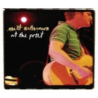 Purchase Matt Nathanson - At The Point