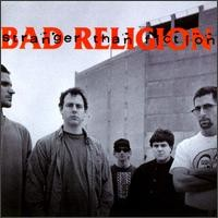 Purchase Bad Religion - Stranger Than Fiction