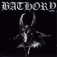 Purchase Bathory - Bathory