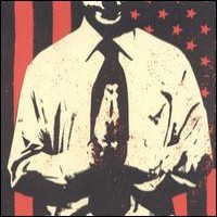 Purchase Bad Religion - The Empire Strikes First