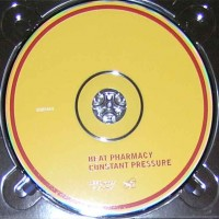 Purchase Beat Pharmacy - Constant Pressure