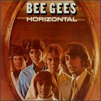 Purchase Bee Gees - Horizontal