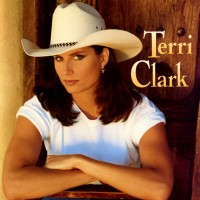 Purchase Terri Clark - Terri Clark